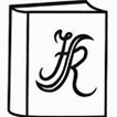logo Fondazione Sanguanini Rivarolo
