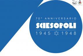 logo iniziativa sciesopoli