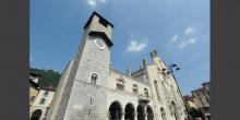 Como, il Duomo  © Alberto Jona Falco