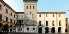 Crema, the Town hall © Alberto Jona Falco